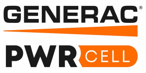 Generac PWRCell Contac Us today